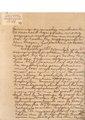 TDKGM 01.129 (4 3) Koleksi dari Perpustakaan Museum Tamansiswa Dewantara Kirti Griya.pdf