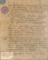 TDKGM 01.134 (14 3) Koleksi dari Perpustakaan Museum Tamansiswa Dewantara Kirti Griya.pdf