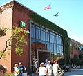 TD Banknorth BurlingtonVT by Soxred93.jpg