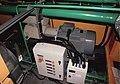 TEM2-UGMK compressor.jpg