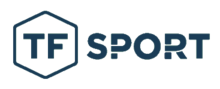 TF SPORT LOGO.png