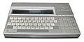 TI Compact Computer 40 White Background.jpg