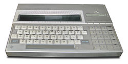 TI Compact Computer 40 White Background.jpg