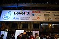 TNW Conference 2009 - Day 1 (3501135109).jpg