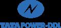 TPDDL Brand Logo.png