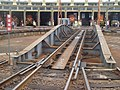 TRA Changhua Roundhouse 02.jpg