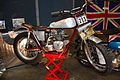 TRIUMPH TRIALS MOTORCYCLE 196x.jpg
