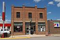 TRI STATE BAKERY, BELLE FOURCHE, BUTTE COUTY, SOUTH DAKOTA.jpg