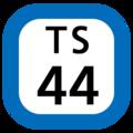 TS-44 TOBU.png