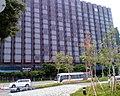TST KowloonShangriLa.jpg