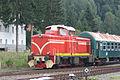 T 426 003 Kořenov 000.JPG