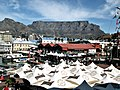 Table mountain cape town.jpg