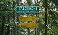 Taborhöhe (725 m ü.A.), Villach, Kärnten.jpg