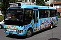 TachikawaBus HA-15 A-bus new.JPG