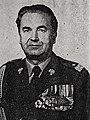 Tadeusz Szaciło.jpg