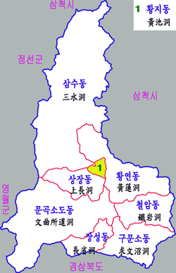 Taebaek-map.png
