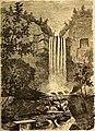 Taghkanic Falls, N. Y., 1868.jpg