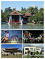 Taichung North District Montage.jpg