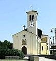 Taiedo - chiesa parrocchiale.jpg