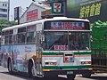 Taipei Bus 2U-280 20090605 (cropped).jpg