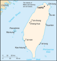 Taiwan-CIA WFB Map (2004).png