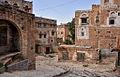 Taiz, Yemen (16345552321).jpg