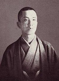 Takashinagatsuka44.jpg
