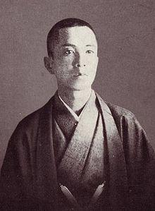 長塚節 - ウィキペディアより引用