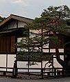 Takayama 2013 (11273154155).jpg