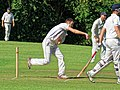 Takeley CC v. South Loughton CC at Takeley, Essex, England 046.jpg