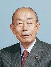 Takeo Fukuda 19761224.jpg