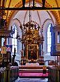 Tallinn Mariendom Innen Chor 1.JPG