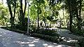 Taman Bungkul 2019-1-05.jpg