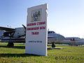 Tambov Airshow 2007 (47-4).jpg