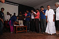 Tamil Wikipedia 10th year celebration 2.jpg