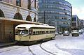 Tampico PCC streetcar 1794 in 1971.jpg