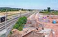 Tamworth West Coast Main Line geograph-4034363-by-Ben-Brooksbank.jpg