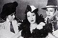 Tango rosa 1934.jpg