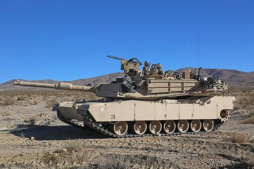 Tank rehearsal 141117-A-FG114-080