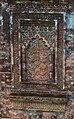 Tanti Para Mosque at Gaur in Malda District 05.jpg