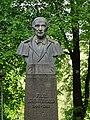 Tartu Bust Kreutzwald 02.jpg