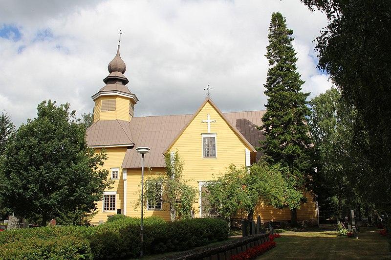File:Tarvasjoki church 03.JPG
