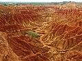 Tatacoa Desert.jpg