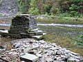 Taughannock Falls Ulysses, New York (318160170).jpg