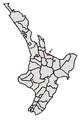 Tauranga CC.PNG
