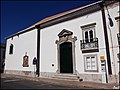 Tavira (Portugal) (32570759113).jpg