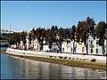 Tavira (Portugal) (33257280661).jpg