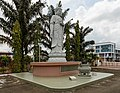 Tawau Sabah The-Lotus-Buddhism-Studies-Mission-03.jpg