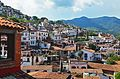 Taxco - panoramio (4).jpg