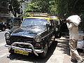 Taxi in Mumbai (Friar's Balsam Flickr).jpg